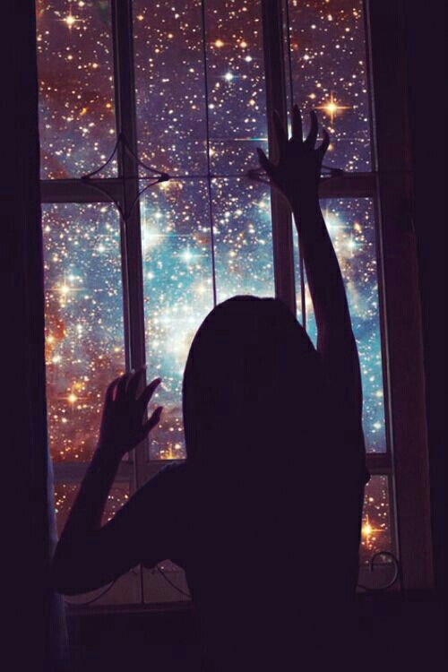 Ahhh If Only I Had A View Like That Out My Window With Images The Dreamers Photography