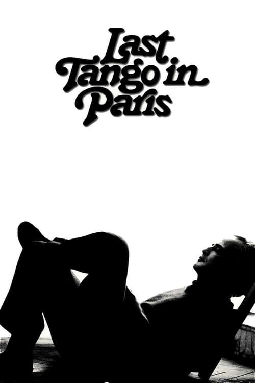 last tango in paris full movie hd online 1972 english quality
