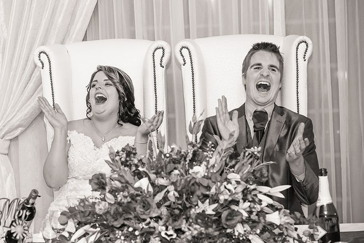 alain-suzanne-got-married-at-casa-blanca-manor