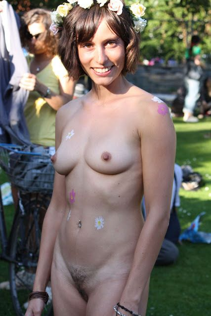 primary school nude images