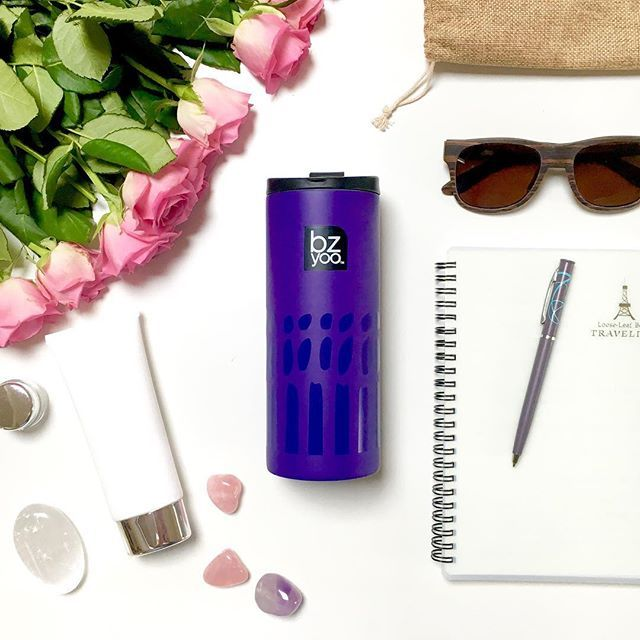 So pretty. Purple is so underrated 💜 #flatlay #byronbay #pretty #purple #coffee #tea #style #design #decor #home #homedecor #bzyoo #brew #drink #love #beautiful #beauty #cute #flowers #inspiration