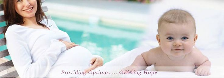 Mother's Lap IVF Centre is a leading best ivf clinic Delhi, established over a decade ago with the motto of providing the best infertility treatment to childless couples. Ours is a Super Specialty Center. We empathize well with all those whose dreams of having a baby do not come true. We strive to make them realize their dream, to give them the happiness that they deserve by reaping the benefits of technological advancement.
