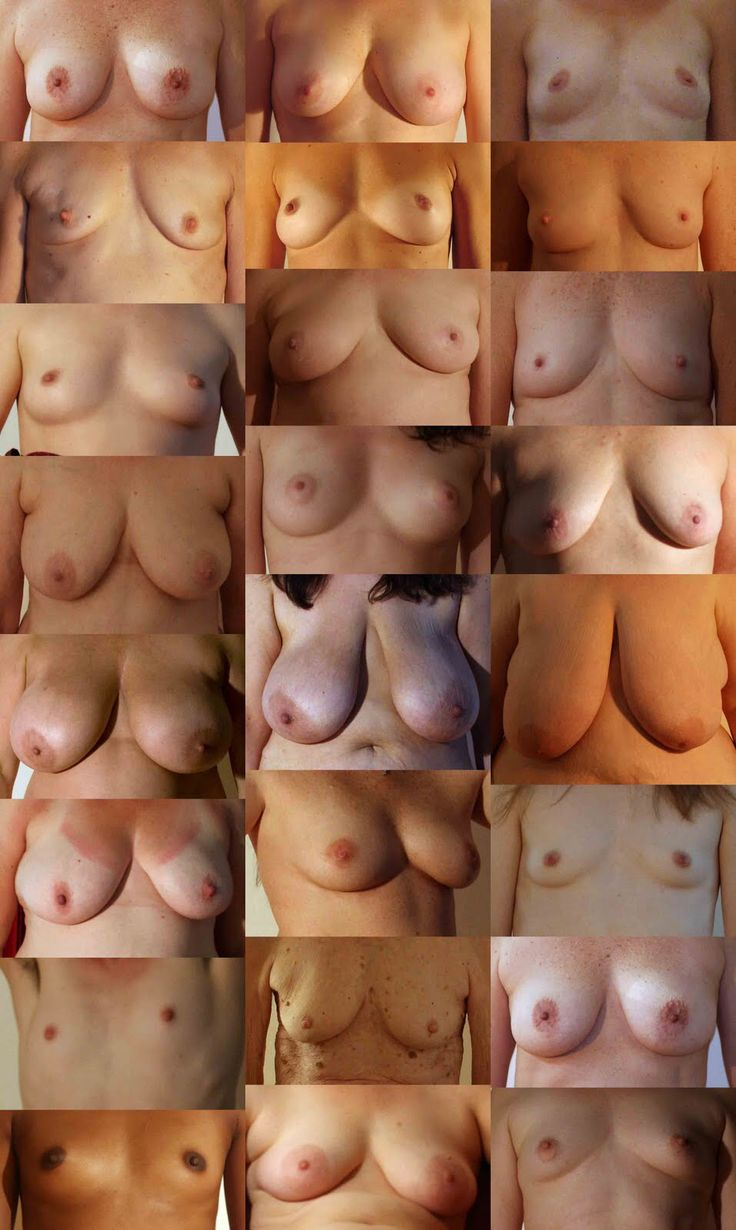 glory hole virgins girls