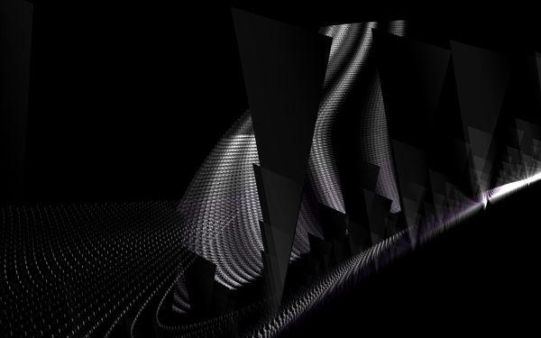 Darkscape screenshot 13