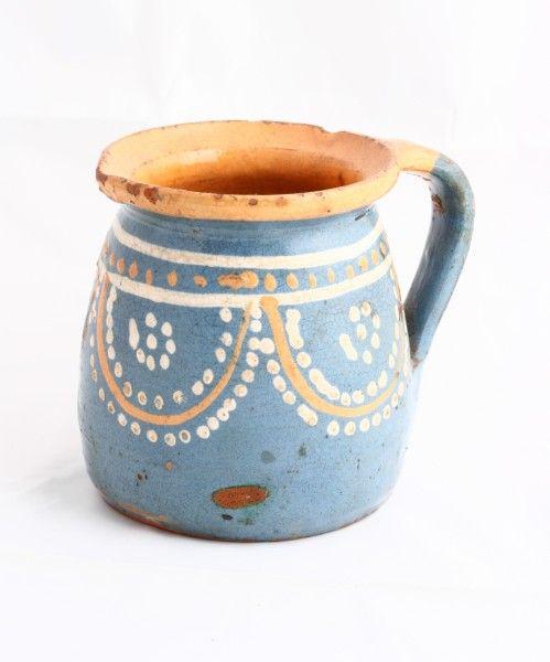 Hungarian pottery google.hu
