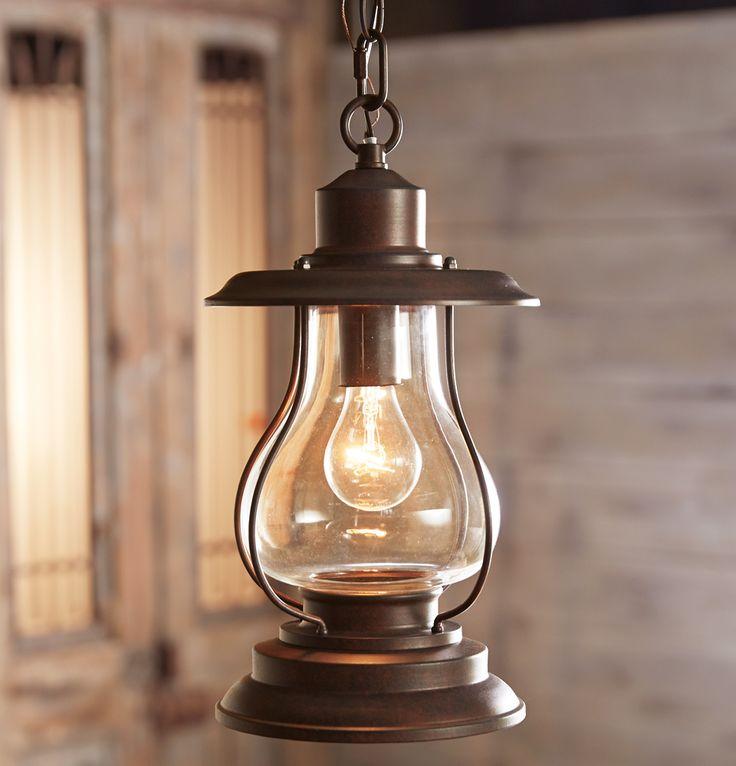Best 25 Lantern Pendant Ideas On Pinterest