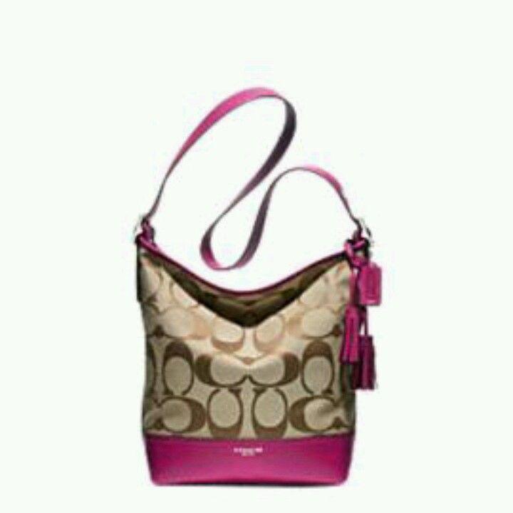 designer coach bags z1dh  Handbags Online, Women's Handbags, Designer Handbags, Luxury Handbags, Designer  Bags, Ux Ui Designer, Coach Legacy, Duffle, Dillards