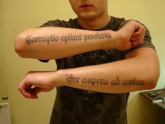 latin for friendship