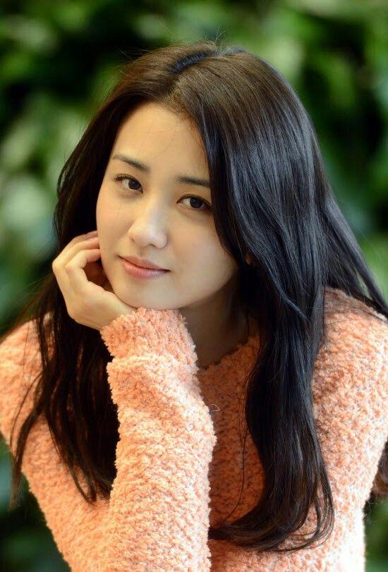Park Ha Sun (박하선)
