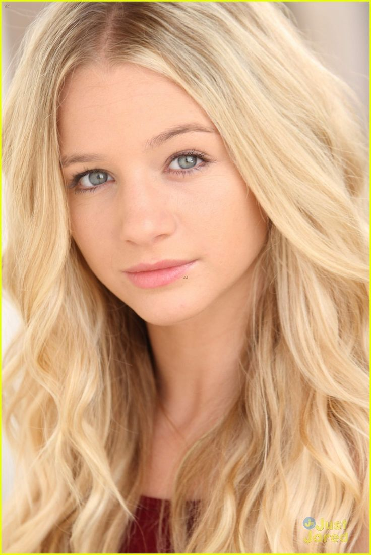 Mollee gray getty images - Mollee Gray As Kdynce