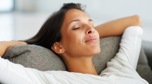Hypnosis Offer the Key for a Better Life for You