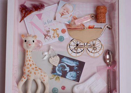 Best 15 baby stuff images on Pinterest | Babies stuff, White frames ...