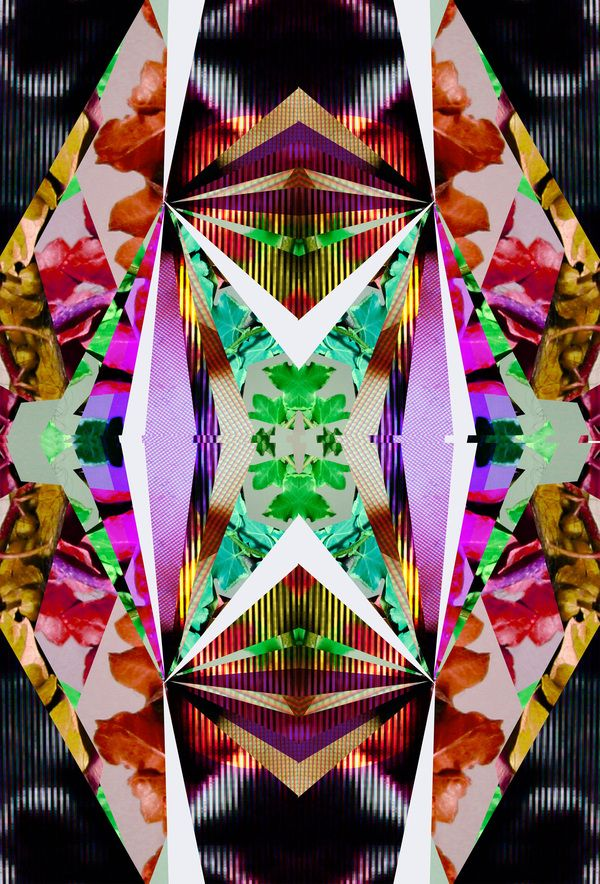 MIDI-X  Creators Project