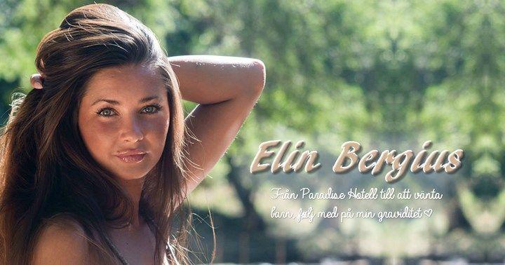 Elin Bergius