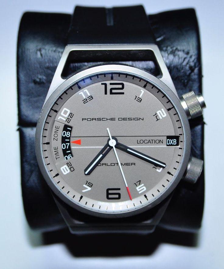 18 best Armbanduhren images on Pinterest Wrist watches - gebrauchte küche aachen