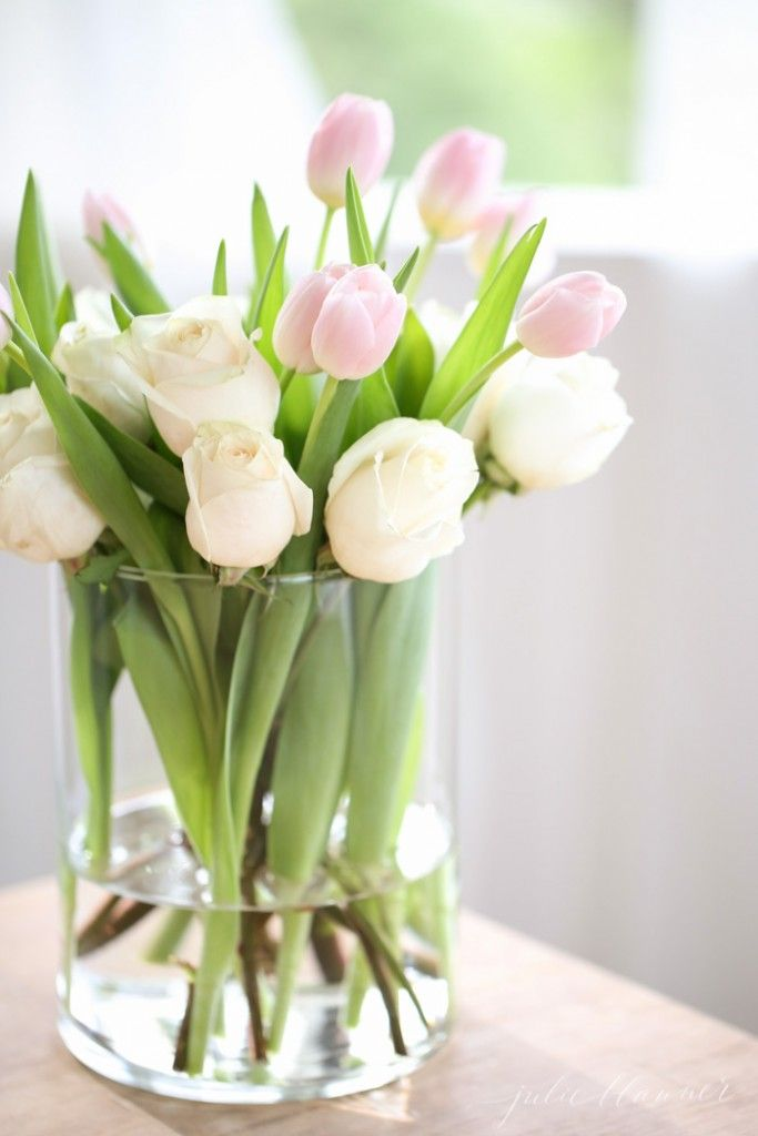 Pretty Flower Arrangements 115 best flower arrangement images on pinterest | floral