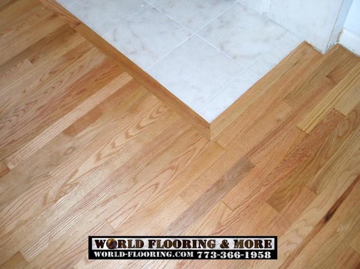 Floors more gurus floor for Hardwood floors and more
