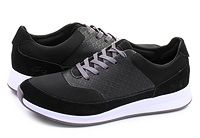 Lacoste Cipő Joggeur Lace 1