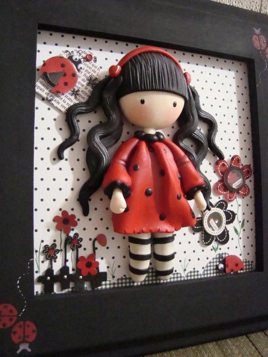 www.cakecoachonline.com - sharing...polymer clay, masa flexible, cold porcelain, biscuit,: