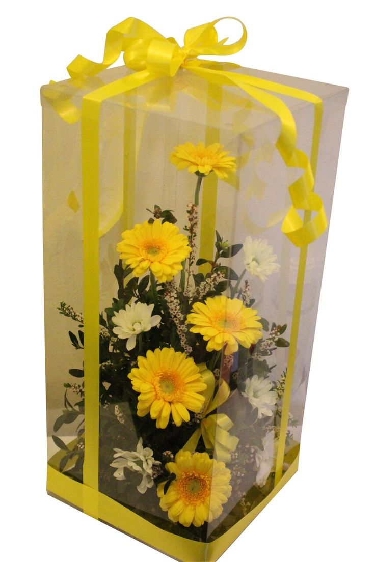 A bright yellow #Gerbera #Bouquet makes a delightful gift for any occasion!...Gerberas flower bouquets surely #brings #smiles and helps to lift the spirit of any individual. Send gerbera flower bouquet to express you wishes. #gerberasbouquet #sendonline