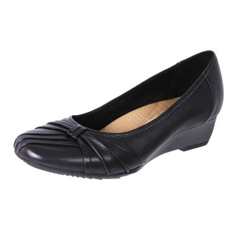 Top 25 ideas about WORK SHOES FOR WOMEN Hospitality Medical ...