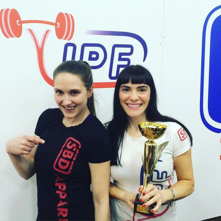 2nd place British Champion at the GBPF Masters Championship.  I got squat dead & Total PB. In less than a year.... Jul 15 =197 Mar 16 =235 Thanks to @egoodwin87 for her incredible coaching skills on the day.  #gbpf #sbd #strong #powerlifting #gbpfgirls #fitness #masters #squat #dead #bench #olympic #weightlifting #champions #protein #women #coaches #miltonkeynes #training #weightlifting #muscles by antoniettamo