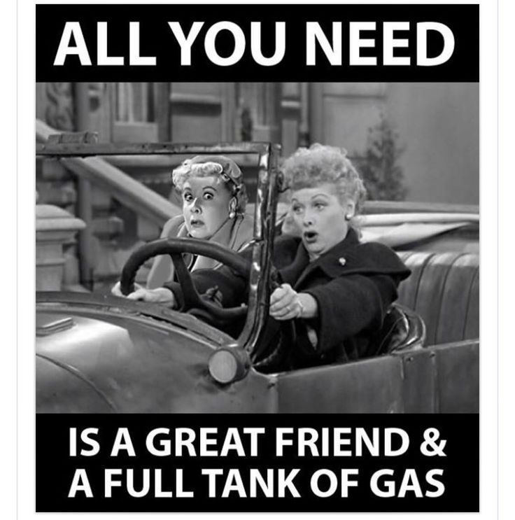 ~I Love Lucy~ That look on E's face is priceless...it's exactly how I used to feel when you drove Kell! HAHAHA!!! :D