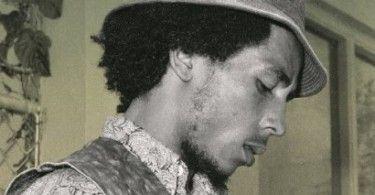 12 favorite Jamaican slang