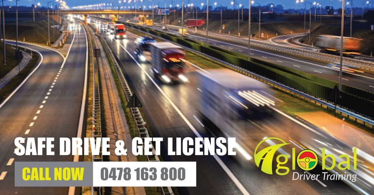 Global Driving Training is specialist in car lessons and heavy vehicle driver training, including Light Rigid, Medium Rigid, Heavy Rigid, Heavy Combination and Multi Combination licences. #trucklicence #trucklicencetraining #lrlicence #hrlicence #mrlicence #hclicence #mclicence #CarLessons #CarLicence #DrivingLicence