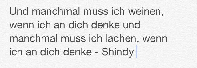 #Shindy#feelings#tears#smile#toughts