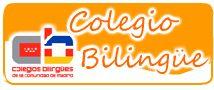 Actividades CEIP Beatriz Galindo