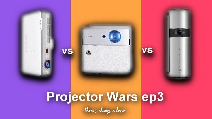 22 best homegarden images on pinterest homemade ice projector best dlp projectors 2018 xgimi cc vs wowoto t8e vs jmgo p2 projector fandeluxe Gallery