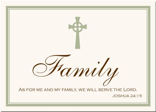 Bible Quotes About Family The 25 Best Bible Verses About Family Ideas On Pinterest  Bible .