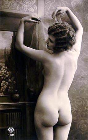porno vintage français escort sodomie