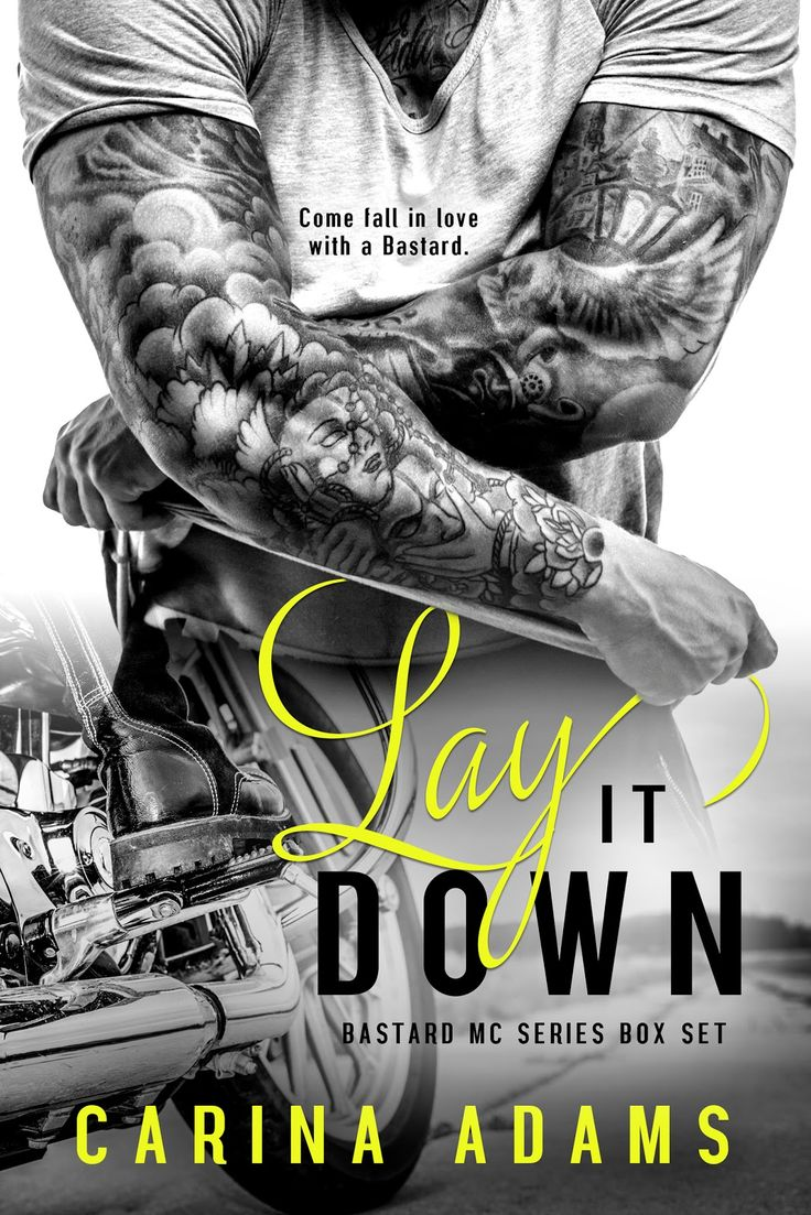 Lay It Down #ReleaseBlitz http://6feetunderbooks.blogspot.com/2016/04/lay-it-down-release-day.html