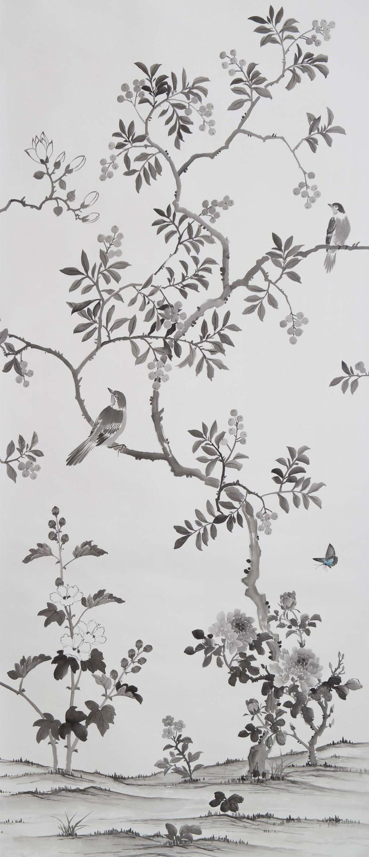colourways | Fromental