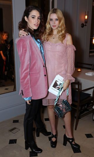 Emily Ratajkowski, Bella Hadid and Emma Stone lead this week's list