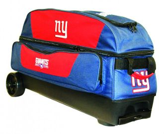 7 Best Nfl Bowling Gear Images On Pinterest Bowling Bags