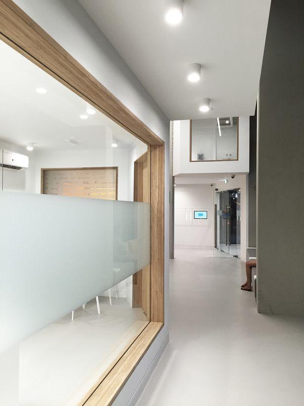 17 beste afbeeldingen over buro s architects op pinterest for Home design zoetermeer