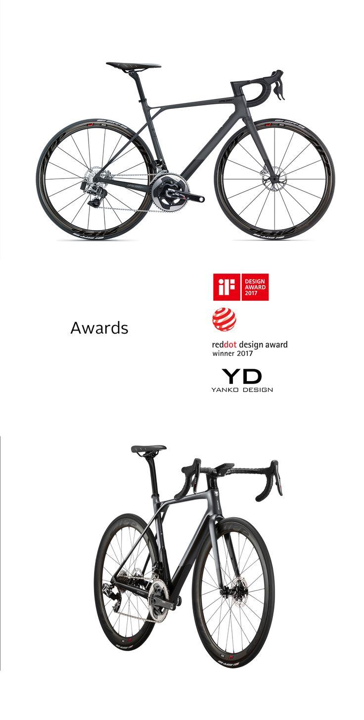 543 Best Bike Images On Pinterest Bike Design Cycling And Bike