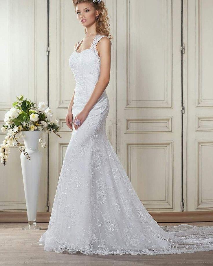 TOP Brautkleid Art 1031😗😗 www.schantal.de  #anprobe #braut #brautkleid #brautmode #brautmodeschantal #bridal #bride #deutschland #hannover #heiraten #hochzeit #hochzeitskleid #neuekollecktion #österreich #princess  #realbride #realwedding #schantal #schweiz #wedding #weddingdress #weddingfashion #weddinginspiration #weddingshopping #weddingwear #sposa #verlobungsring #brautatelier