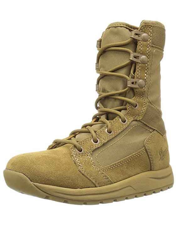 b761ad53e8e 9 Best Military Boots that'll Boost a mans Style (Reviews - Top ...