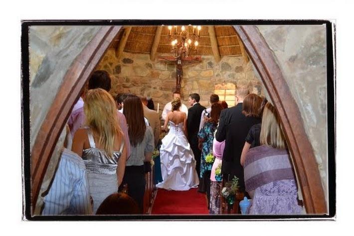 Van dalen weddings