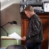 Mark Valley - Christopher Chance - Human Target