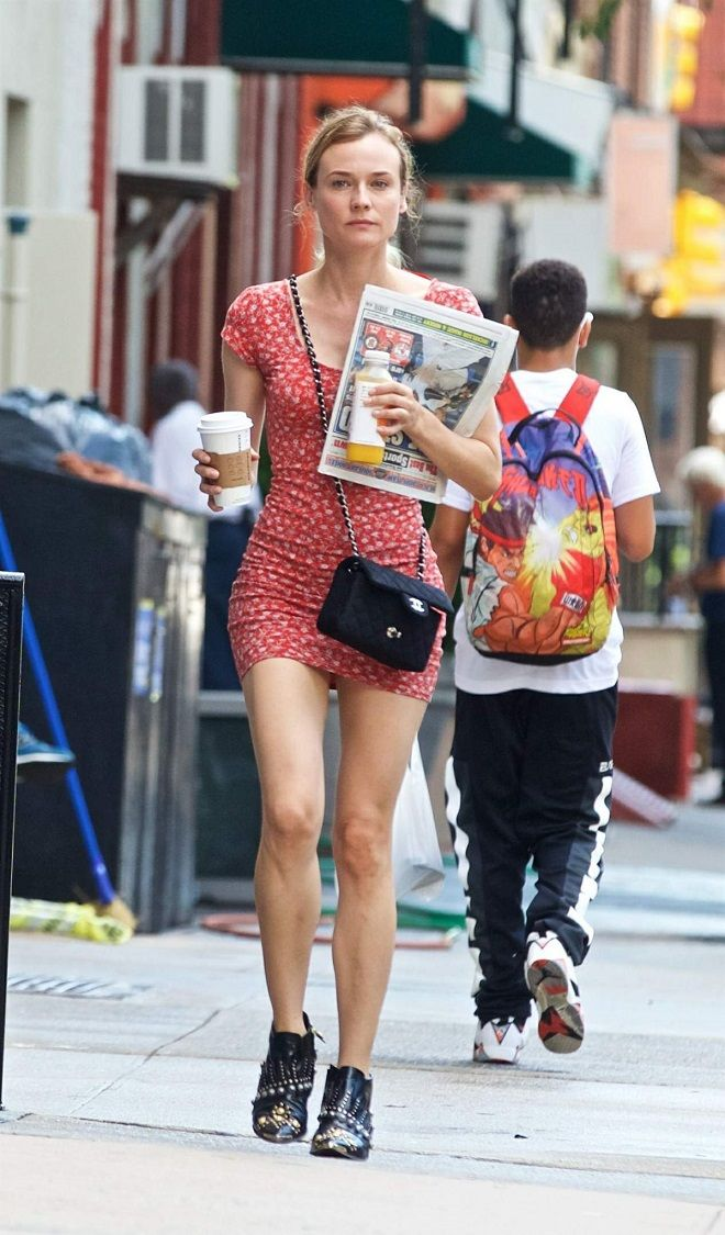 diane-kruger-spotted-in-nyc.jpg