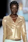 Blacky Dress - Berlin - Womenswear - Spring Summer 2013 - Sfilate per stagione (165 Foto) - Page 4 - FashionMag.com Italia