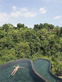 Ubud Hanging Gardens: Amazing Pools, Swim Pools, Ubud Hanging, Places, Baliindonesia, Infinity Pools, Hotels, Hanging Gardens, Bali Indonesia