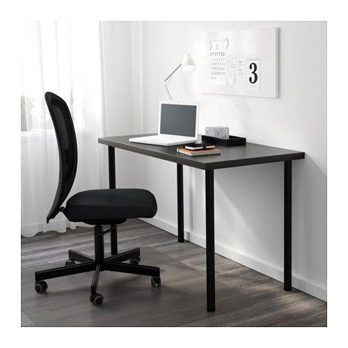 esstisch schwarzbraun optimale bild und ceffbdceeb l shaped desk silver color