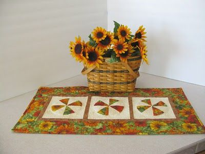 97 Best Quilts Made With The Accuquilt Go Cutter Images On