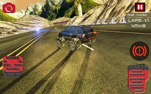 #android, #ios, #android_games, #ios_games, #android_apps, #ios_apps     #Monster, #truck, #racing, #ultimate, #monster, #games, #free    Monster truck racing ultimate, ultimate monster truck racing games, monster truck racing ultimate free #DOWNLOAD:  http://xeclick.com/s/bYeOh7mq